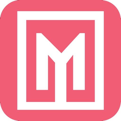 Wallpaper Maker- Make Monogram