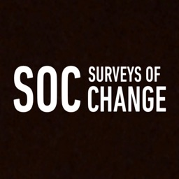 Surveys Of Change
