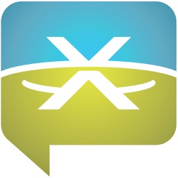 XMission Mobile Voice