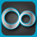 ooTunes Radio: Record & Alarm