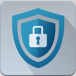 SafeCentral Mobile Security