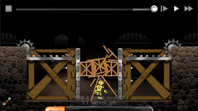 Dummy Defense screenshot-2