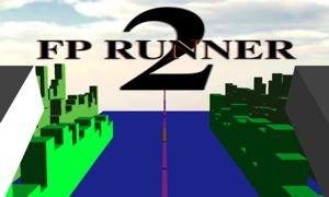 FP Runner 2