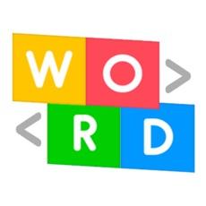 Activities of Wordflow - Radical Crossword