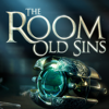 Fireproof Games - The Room: Old Sins  arte