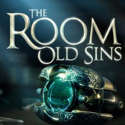 Ícone do app The Room: Old Sins