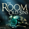 App Icon for The Room: Old Sins App in United States App Store