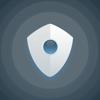 Super VPN- Turbo VPN Speed 360