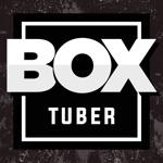 Hack BoxTuber