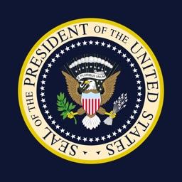 US Presidents - Freedom