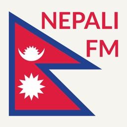 Nepali Radio FM