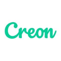 Creon (クレオン)