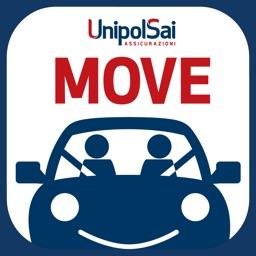 UnipolSai Move
