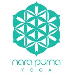 Nara Purna Yoga