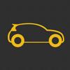 My Auto - petrol usage