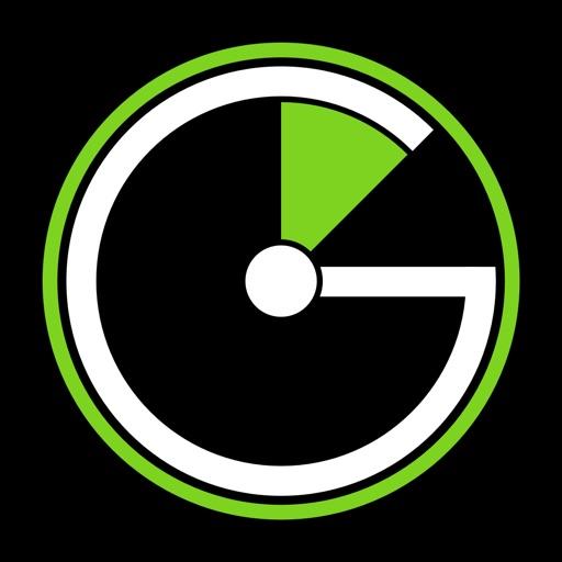 NaviGoto - Simple Navigation