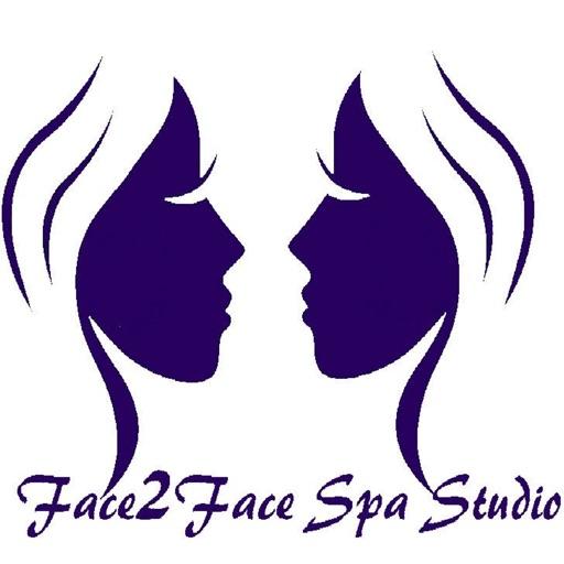 Face2Face Spa Studio