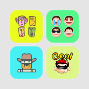 Face Emojis Collection