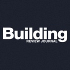Building Review Journal icon