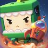 迷你世界 Mini World:Block Art