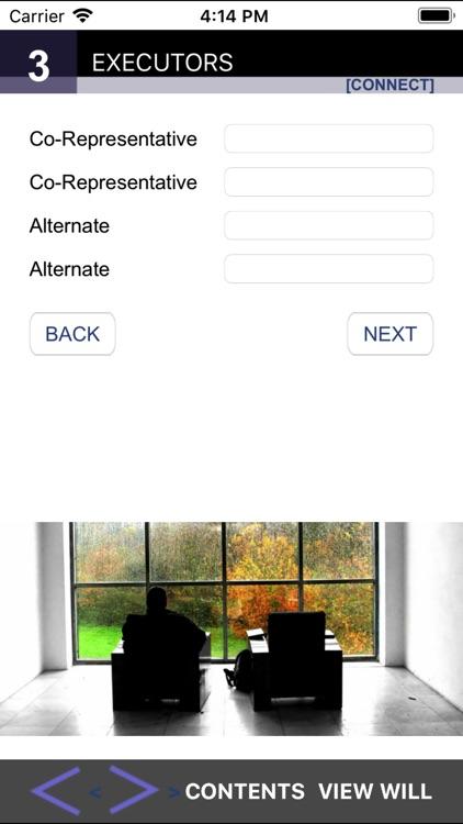 Will Crafter Lite screenshot-4