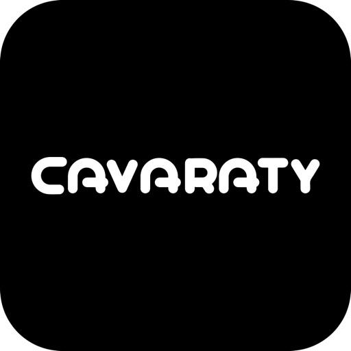 Cavaraty كفراتي
