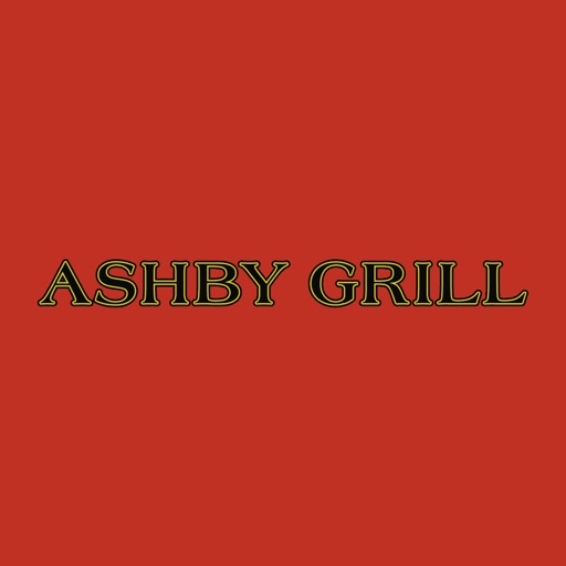 Ashby Grill Ashby-De-La-Zouch
