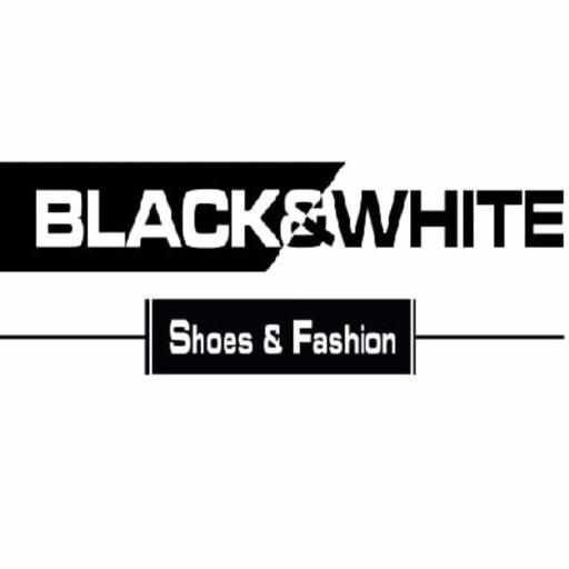 Black&White Israel