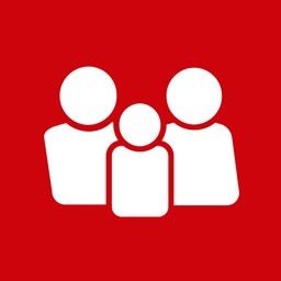 VZ Family Locator