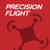 PrecisionFlight for DJI Drones