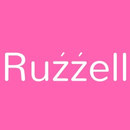 Ruzzell Wears India