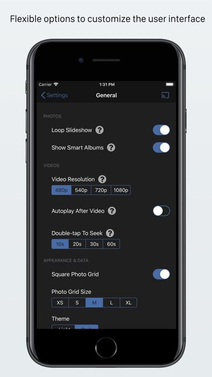 SnapCaster screenshot-4