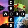 Crossword Clubアイコン