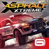 アスファルト:Xtreme