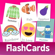 Activities of All In One Flashcards