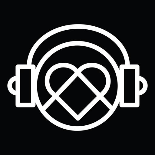 Image result for kulturecity logo