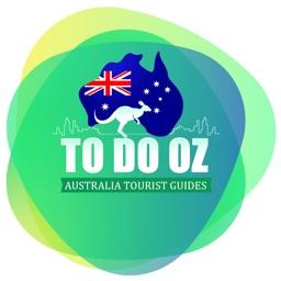 To Do Oz