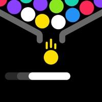 Codes for Color Ballz Hack