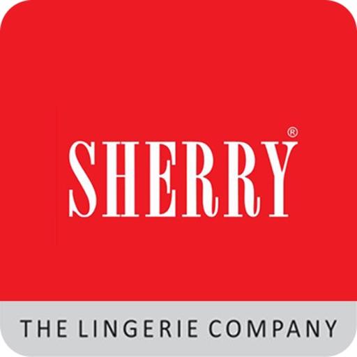 cb1faf7271 Sherry Lingerie by Umeshkumar Oswal
