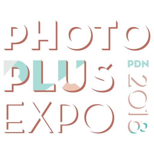 PhotoPlus Expo 2018