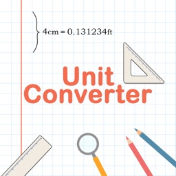 Unit Converter - calculate
