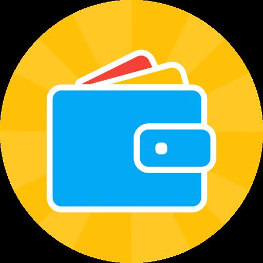 Monento - Personal Finances For Mac