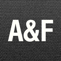 Abercrombie & Fitch - Enduring Style & Apparel