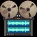 Vector 3 - Record & Edit Audio
