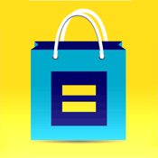 HRC Foundation Buying for Workplace Equality Guide icon