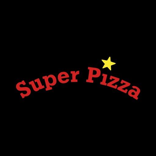 Super Pizza Portway