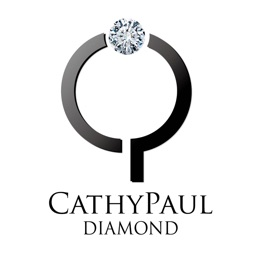 CathyPaul Diamond 卡芙邦鑽石
