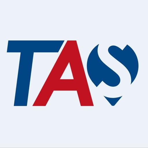 Traveler Assistance Services