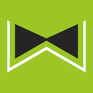 Waitr - Local Food Delivered Food & Drink app