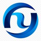 云速代驾-客户端 icon